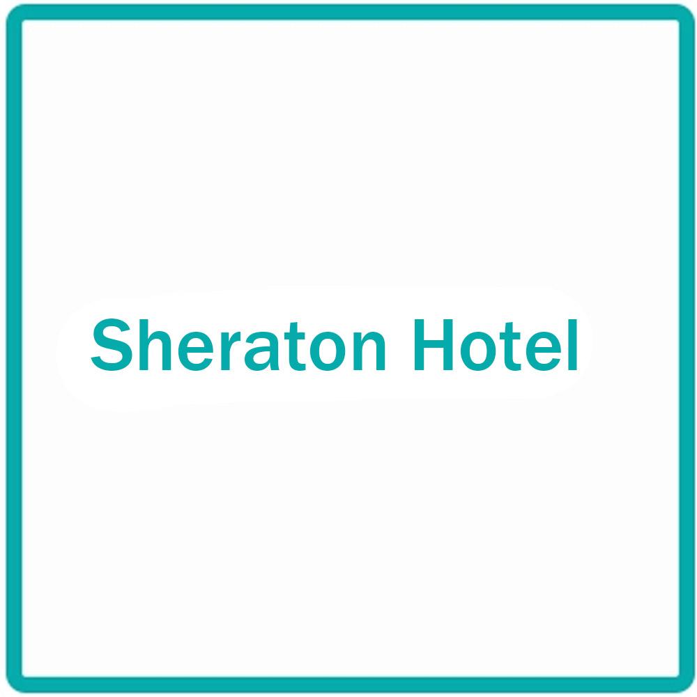 http://kreasistemyapi.com/sheraton-hotel/